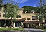 Hôtel Brenzone - Hotel Veronesi-1