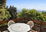 Location vacances Patrimonio - –Apartment Santuario I-3