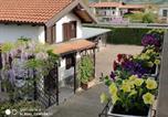 Hôtel Province de Verceil - B&B La Casetta-2