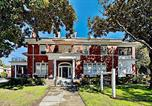 Location vacances Hinesville - Drayton Place I Savannah Starland District home-1