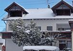 Location vacances Löffingen - Apartment Hilpert.2-3