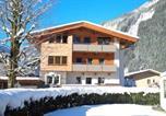 Location vacances Mayrhofen - Haus Wierer-4