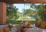 Location vacances Prevalle - Villa Girasole-4