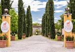 Location vacances Sarzana - Antico Casale-1