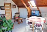 Location vacances Bourthes - Apartment Wirwignes Rue De La Lombardie-4