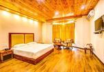 Location vacances Banjar - Baragarh Resort and Spa, Centrally Heated Mountain Side Resort, Manali-4