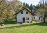 Location vacances Kirchheim - Five-Bedroom Holiday Home in Kirchheim-4