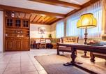 Hôtel Ossiach - Ai Landhotel Bier Peter-2