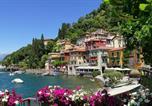Location vacances Mello - Appartamento Valtellina-3