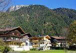 Location vacances Waidring - Beim Wagner-2