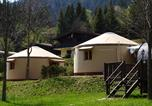 Camping Ranspach - Camping de Belle Hutte-3