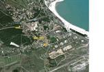 Location vacances Soulac-sur-Mer - Holiday home Rue des Mimosas - 2-4