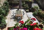 Location vacances Les Verchers-sur-Layon - La douceur Angevine-1