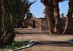 Location vacances Mhamid - Bivouac Carrefour des Nomades-2