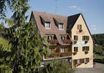Hôtel Wangenbourg-Engenthal - Hotel Spa et Restaurant Au Chasseur-4