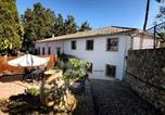 Location vacances Benalúa de las Villas - Cauchil Chico-1