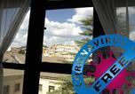 Location vacances Cuenca - Cuencalocura En pleno centro con vistas Parking opcional-2