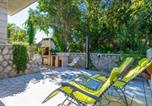Location vacances Dubrovnik - Apartments with Wifi Dubrovnik - 9073-1