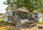 Villages vacances Virginia Beach - New Point Rv Resort-3