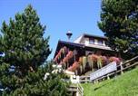 Hôtel Folgaria - Hotel Villa Wilma-4