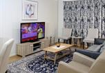 Location vacances Hahndorf - Adelaide Central Apartment - 3br, 2bath & Carpark-4