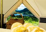 Location vacances Scarborough - Tende Escapes Glamping-2
