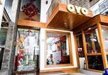 Hôtel Bandung - Oyo 229 hi quality-2