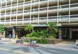 Location vacances Honolulu - Island Colony (Ic111)-4