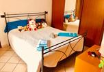 Location vacances Verrayes - Appartamento in casa di corte-1