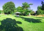 Location vacances Capodimonte - Agriturismo Antica Cassia-2