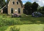 Location vacances Heerenveen - Aan de Leijen-1