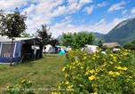 Camping Lac d'Annecy - Camping La Ferme-3