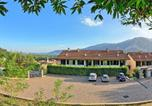 Location vacances Cossogno - Locazione Turistica Isolino - Fon105-4
