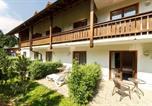 Location vacances Philippsreut - Apartments Michaela - Mitterdorf-4