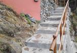 Location vacances Valle Gran Rey - Casa Rural Presa La Encantadora-2