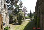 Location vacances Erdeven - La Maison du Pêcheur-2
