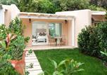 Hôtel Teulada - Forte Village Resort - Il Borgo-4