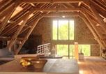 Location vacances Decazeville - Chambres d'Hôtes Le Bouleau-1