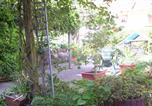 Location vacances Probstzella - Ferienwohnung Dietlinde-4