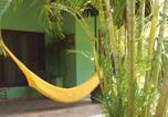 Location vacances Joinville - Pousada Recanto Indaia-2