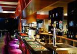 Hôtel Brighton - Quality Hobart Midcity Hotel-1