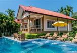 Location vacances Ko Chang Tai - Filou Superior Villas Koh Chang-3
