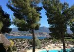Location vacances Olmeto - Vigna Maggiore-3