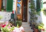 Location vacances San Marcello Pistoiese - Soluna-3
