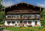 Location vacances Brannenburg - Hafnerhof-1