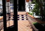 Location vacances Vélez-Málaga - Apartamento La Vaguada-2