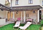 Location vacances Capriglio - Casa Aramea-1