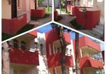 Location vacances  Turquie - Abdulazİz Şİmdİ-4