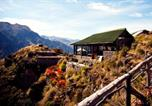 Location vacances Arequipa - La Granja del Colca-3