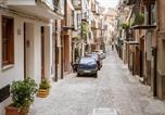 Location vacances Castelbuono - Vetriera41-4